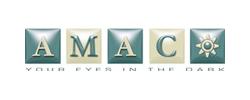 morganwalsh-client-amac