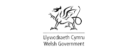 morganwalsh-client-cymru